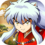InuYasha: Journey to Seek jade (Official)