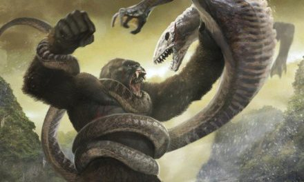Skull Island Director Doesn't Want to Do Godzilla Vs Kong