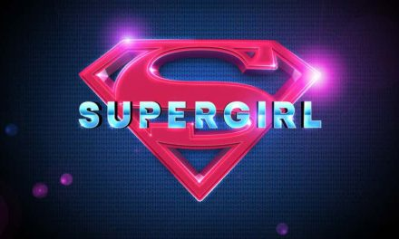 GENERAL ZOD JOINS SUPERGIRL, PLAYED BY SMALLVILLE & MAN OF STEEL ALUM