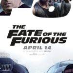 Weekend Box Office Results for April 21 – 23, 2017