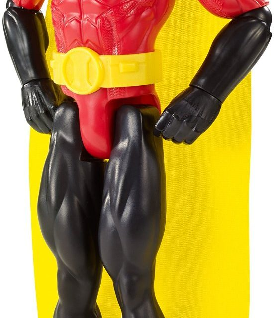 DC Comics 12″ Robin Action Figure