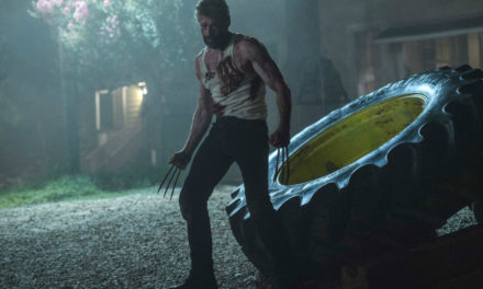 'Logan' Buzz: Is There a Postcredits Scene? Plus: What Might Bring Hugh Jackman Back As Wolverine?
