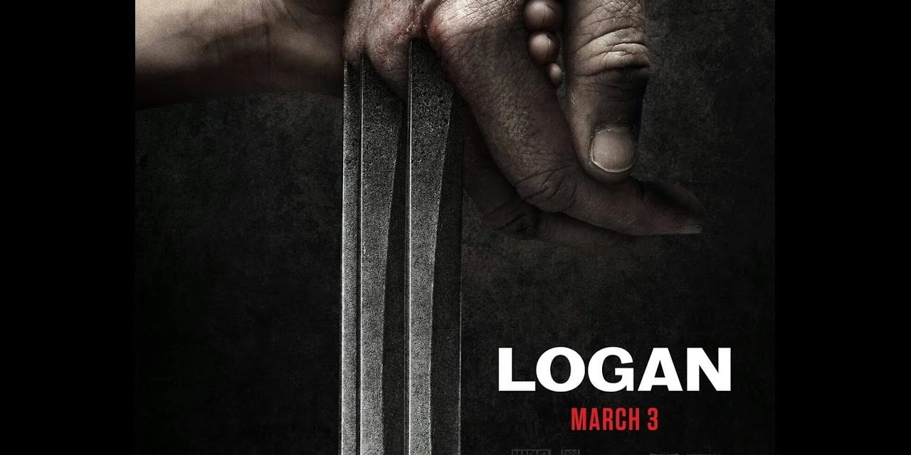 Logan Opens Huge; Top 10 Movies At The US Box Office Revealed