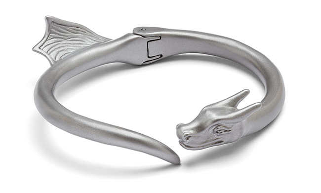 Dragonhenge Bracelet