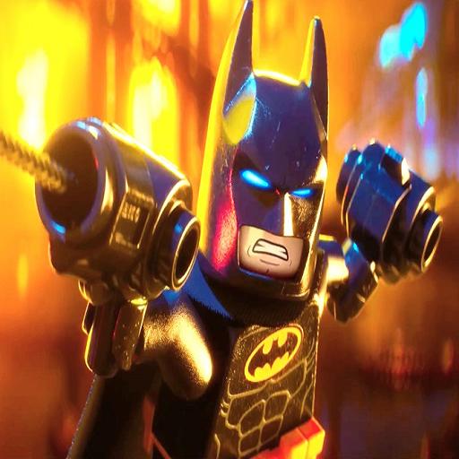 Bad-Bat Game