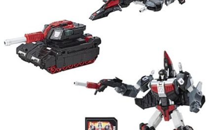 Transformers Titans Return Leader Sky Shadow