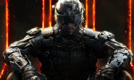 'Call of Duty' Producers Say Their Cinematic Universe Already Has Several Movies Written