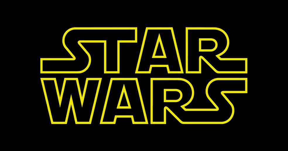 Next Star Wars Spinoff Will Be Decided By June