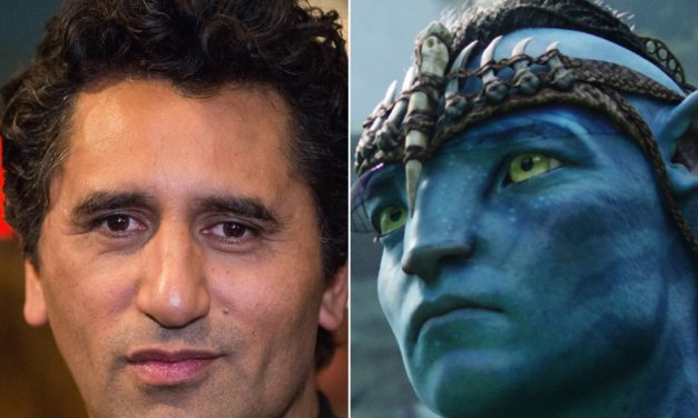Fear the Walking Dead star cast in all four Avatar sequels