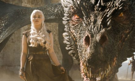 Game of Thrones forever: HBO developing 4 different spinoffs