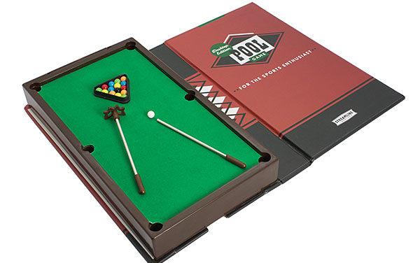 Desktop Edition Games