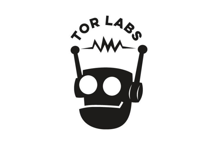 "TOR BOOKS ANNOUNCES ""TOR LABS"" DRAMATIC PODCAST IMPRINT"