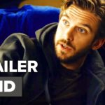 Kill Switch Trailer #1 (2017)