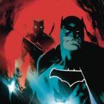 All Star Batman #11