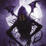 Broken Moon Legends of the Deep #5 (of 6)
