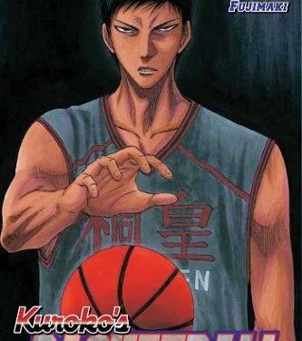Kuroko's Basketball (2-in-1 Edition), Vol. 7: Includes Vols. 13 & 14