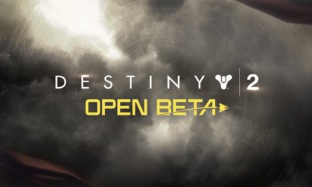 Destiny 2 – Official Open Beta Launch Trailer