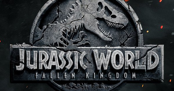 Jurassic World: Fallen Kingdom Wraps Production This Week