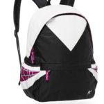 Marvel Spider-Gwen Backpack