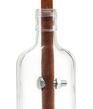 True Genius Grecian Bottle