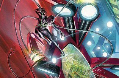 Amazing Spider-Man #30