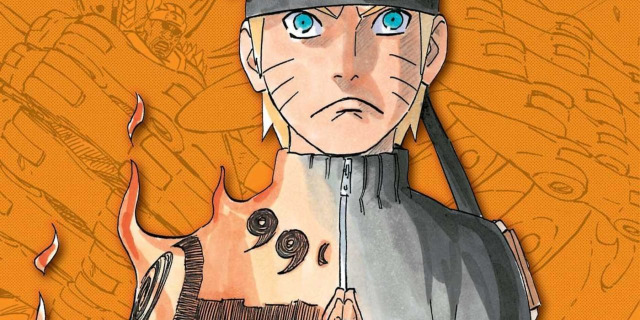 Naruto (3-in-1 Edition), Vol. 20: Includes Vols. 58, 59 & 60