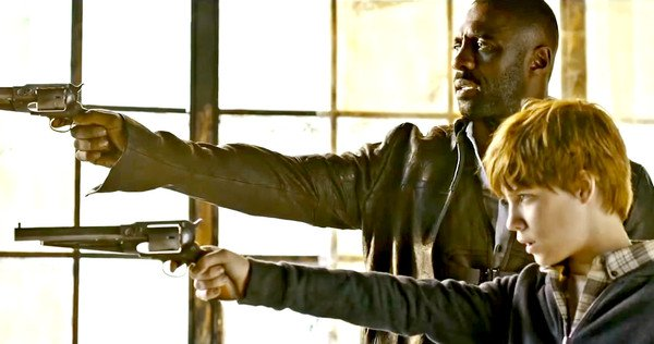 Can Dark Tower Conquer the Box Office, or Will It Be a Big Bomb?