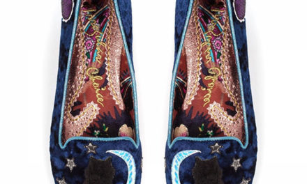 Starry Night Flats – Exclusive