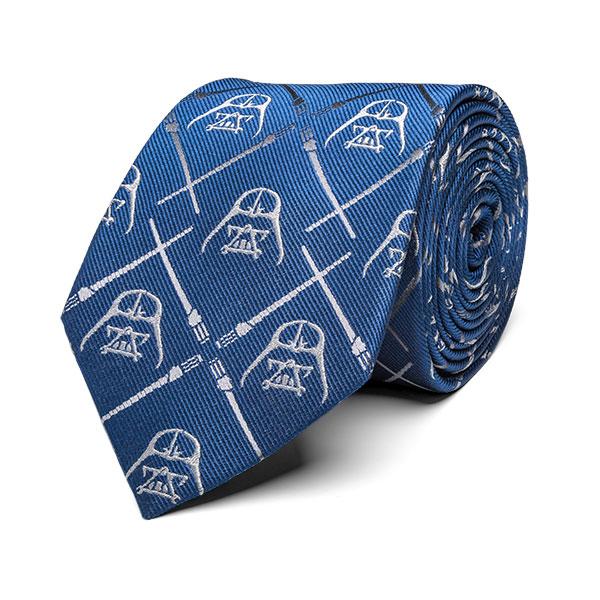Darth Vader Lightsaber Tie