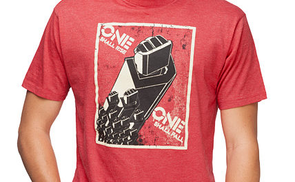 Transformers One Stand One Fall T-Shirt