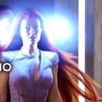 "Marvel's Inhumans (ABC) ""War For Their World"" Promo HD"