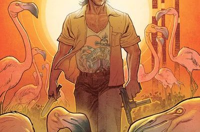 Big Trouble In Little China Old Man Jack #1