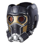 Marvel Legends Star-Lord Helmet