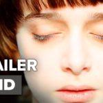 Stranger Things Season 2 Final Trailer (2017)