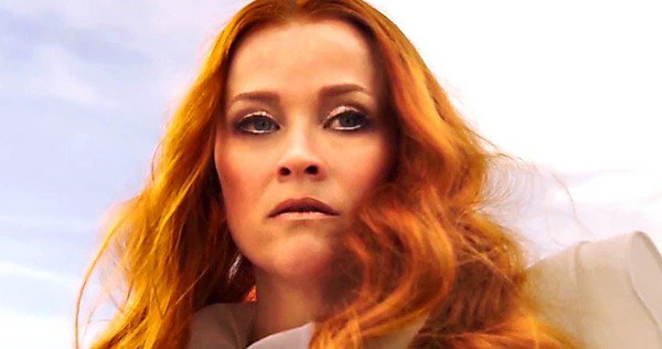 Disney's Wrinkle in Time Trailer #2 Tears Down the Walls of Reality