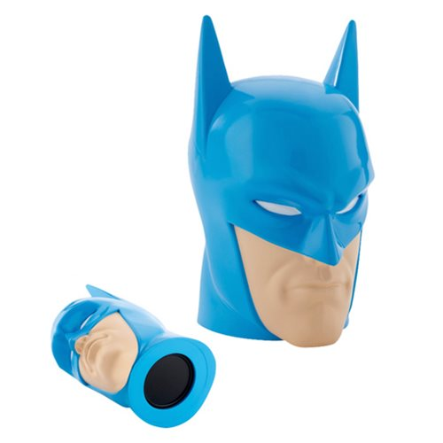 Batman Magic 8 Ball – Free Shipping