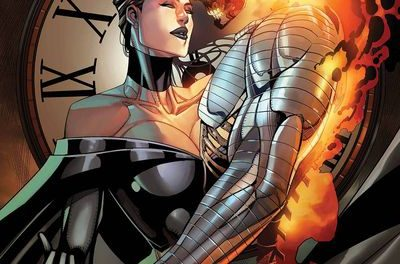Cable #151