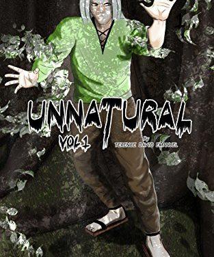 Unnatural Volume 1