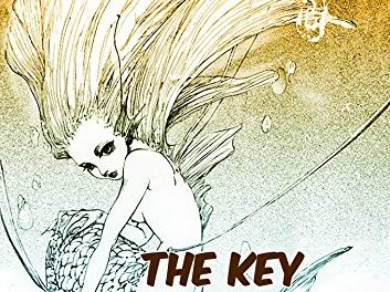 The Key in the Cage