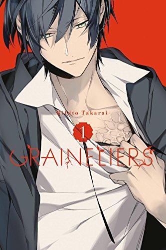Graineliers, Vol. 1