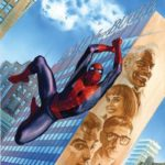 Amazing Spider-Man Annual #42