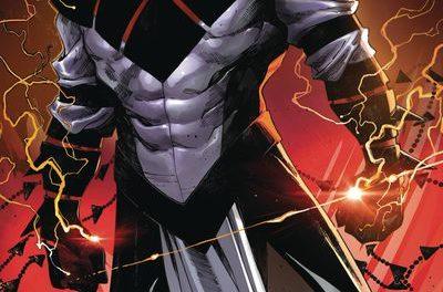 Avengers #679 (2nd Printing)