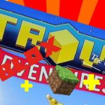 TROVE: GAME REVIEWS #2