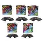 DropMix Playlist Pack Expansion Case Wave 2 Revision 1 – Free Shipping