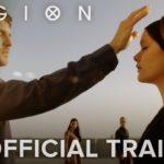 Legion | Season 2: Official Trailer [HD]