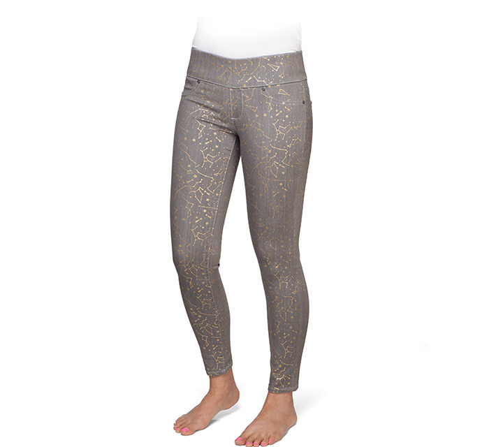 Constellation Jeggings