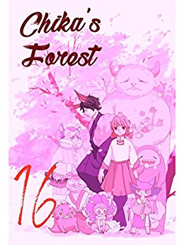 Chika's Forest 16