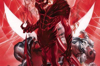 Amazing Spider-Man #799