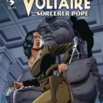 Athena Voltaire 2018 Ongoing #3