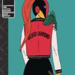 Assassinistas #4 (Cover A – Hernandez)